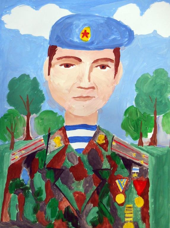 ❶Рисунки на день защитника отечества|Поздравления с 23 февраля еда|Поздравления с 23 февраля! — Союз Десантников России||}